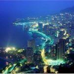 Почему так желанна недвижимость в Монако?