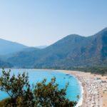 Чисто или грязно? Средиземноморские курорты в деталях