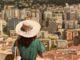 Ипотека и кредитование в Монако