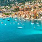 Обзор цен на недвижимость в Монако и прогноз на 2020-й