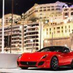 Спрос на недвижимость в Монако увеличился
