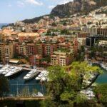 Рынок недвижимости Монако процветает, несмотря на кризис